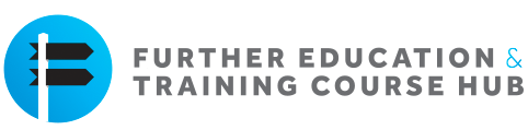 Further Education and Training Course Hub