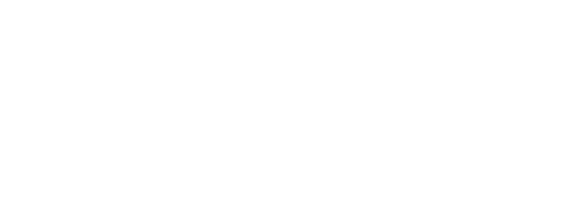 Education and Training Boards Ireland