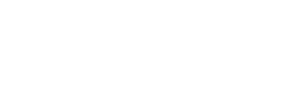 SOLAS: Learning Works